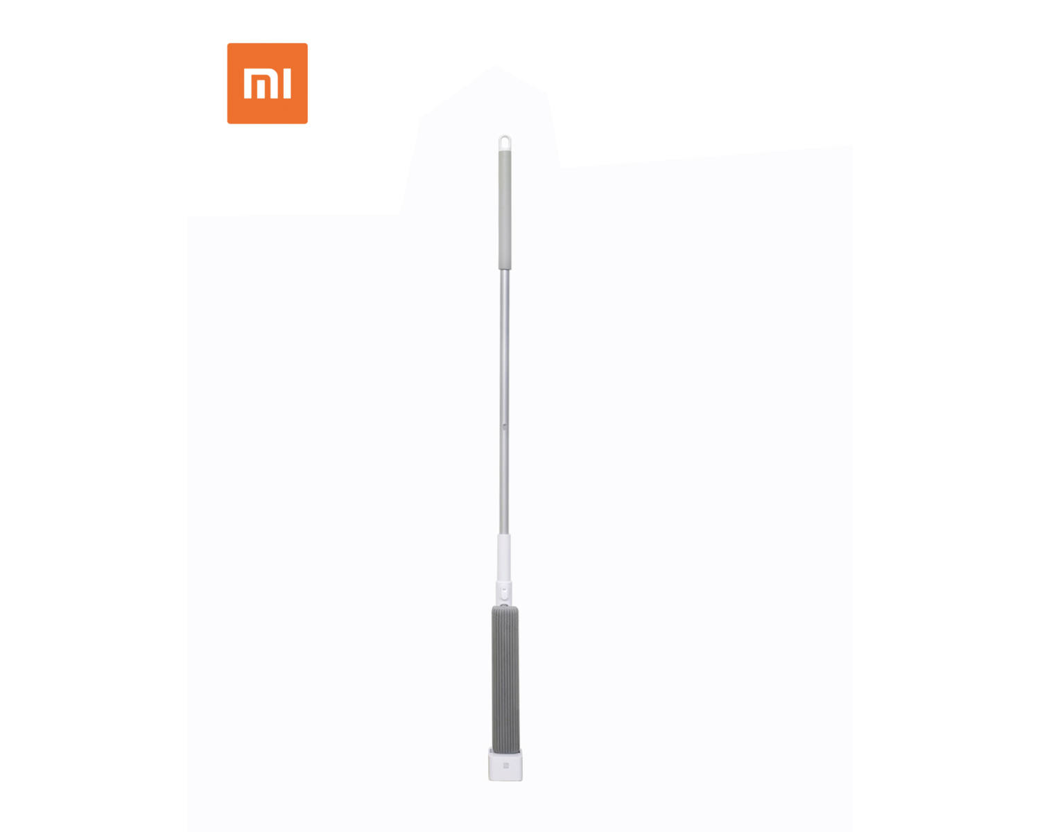 Xiaomi Blue Fish 180 Mop