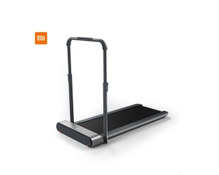 Xiaomi KingSmith WalkingPad R1 Pro