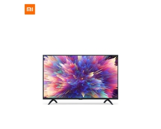 "Xiaomi Mi LED TV 4A 32"" ELA4380GL"