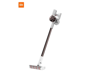 Xiaomi Dreame XR Vacuum Cleaner