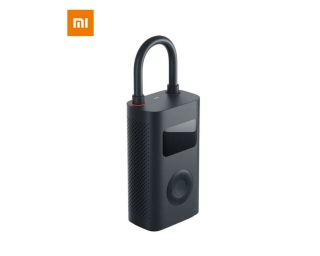 Xiaomi Mi Portable Electric Air Compressor