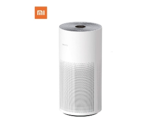 Xiaomi Smartmi Air Purifier