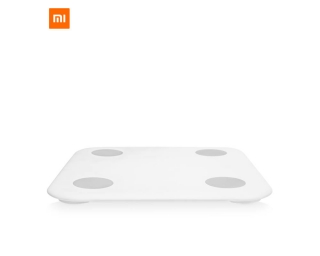 Xiaomi Mi Body Composition Scale