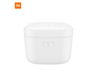 Xiaomi Mi Induction Heating Rice Cooker-Rozbaleno skladem